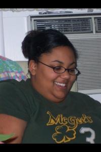 294 pounds 2006